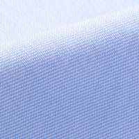 Oxford Fabric Manufacturers