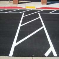 Traffic Marking Paint Manufacturers