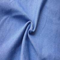 Cotton Lycra Denim Fabric Importers