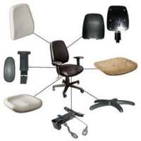 Furniture Components Manufacturers