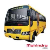学院巴士 制造商
