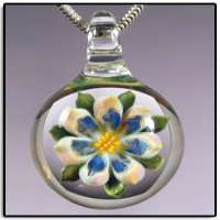 Glass Pendants Manufacturers