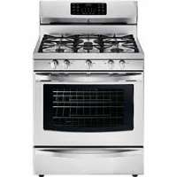 Stainless Steel Stove Manufacturers