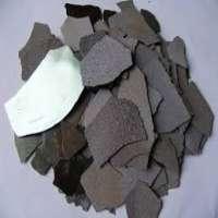 Electrolytic Manganese Metal Manufacturers