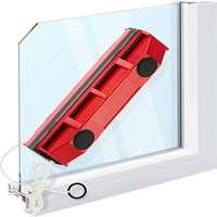 磁性窗户清洁剂 制造商