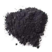 Carbon Black Manufacturers