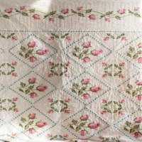 Embroidered Quilts Manufacturers