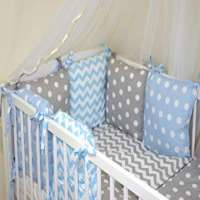 Baby Pillows & Baby Cot Manufacturers