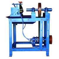 Chain Link Machine Manufacturers