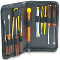 Computer Tool Kit Importers