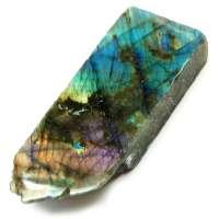 Labradorite Stone Manufacturers
