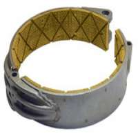 Brake Bands Manufacturers