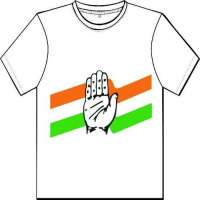 Congress T-Shirt Manufacturers