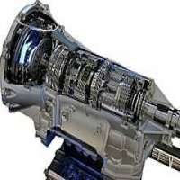 Automatic Transmission Systems Manufacturers