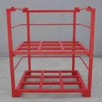 Portable Racks Manufacturers