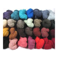 Weft Yarn Manufacturers