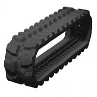 Rubber Track Manufacturers