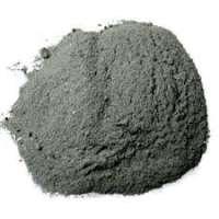 Zinc Picolinate Manufacturers