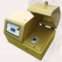 金属光谱仪 制造商