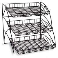 Food Display Racks Manufacturers