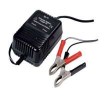 Sealed Lead-acid Battery Charger Manufacturers