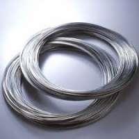 Niobium Wire Manufacturers
