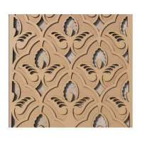 Designer Plywood Manufacturers
