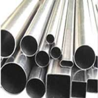 CRC Pipe Manufacturers