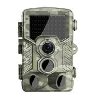 Hunting Camera Manufacturers