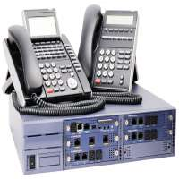 Automatic Call Distributor Manufacturers