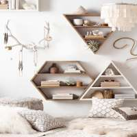 Home Decoration Pieces Manufacturers