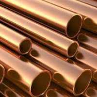 Hollow Copper Rods Manufacturers