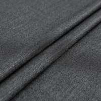 羊毛混纺面料 制造商