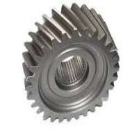 Cylindrical Gear Manufacturers