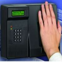 Palm Scanners Manufacturers
