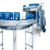 Extruder Barrel Manufacturers