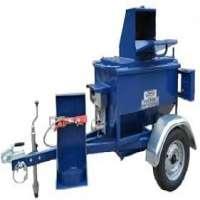 Bitumen Boiler Manufacturers