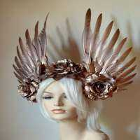 Headdress Manufacturers