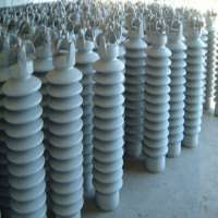 High Voltage Insulators Manufacturers