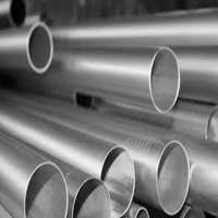 Nickel Alloys Manufacturers