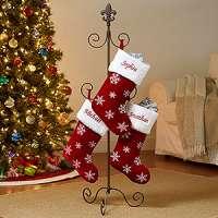 Christmas Stocking Holder Manufacturers