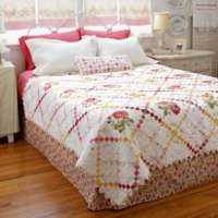 Bed Quilts Manufacturers