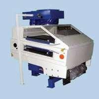 Vibro Destoner Manufacturers