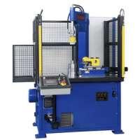 Trimming Machine Manufacturers