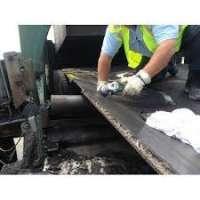 Conveyor Belt Repair Services Manufacturers