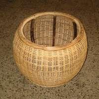 Cane Craft Manufacturers