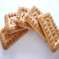 Parle Biscuit Manufacturers