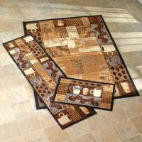 Kitchen Rug Manufacturers