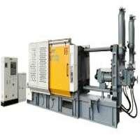 Casting Machines Manufacturers