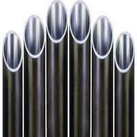 Honed Seamless Tube Manufacturers